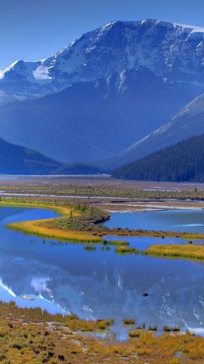 World Famous Landscape #iPhone #6 #plus #Wallpaper   iPhone 6 Wallpapers   Pinterest ...