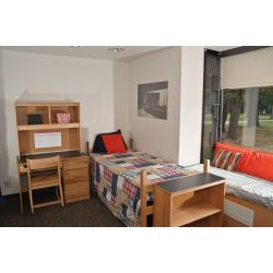 Exceptional College Dorm Rooms College Dorm Rooms Furniture Wiecking Hall At Skidmore College Every Residence You Fing Chairs Room