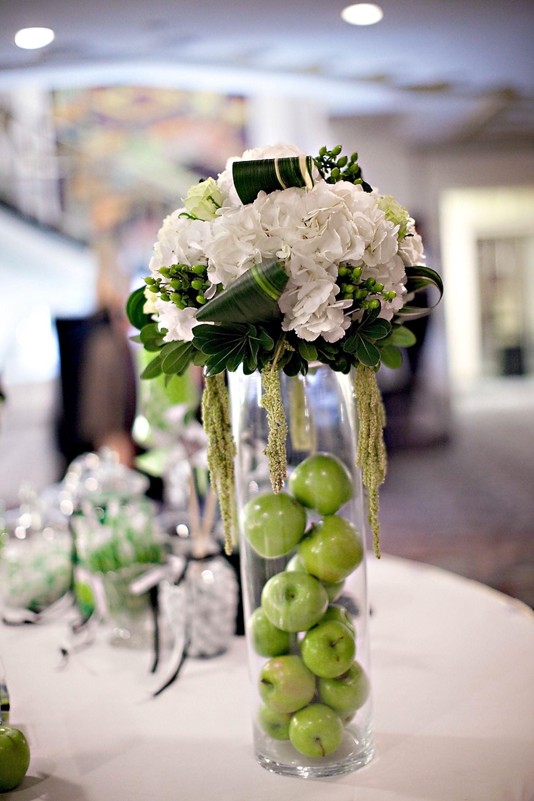 wedding flower centerpieces original centerpieces for weddings wedding flowers wedding reception