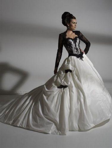 wedding dresses macys Cheap dress up corsets Buy Quality corset prom dresses uk directly from China dress macys