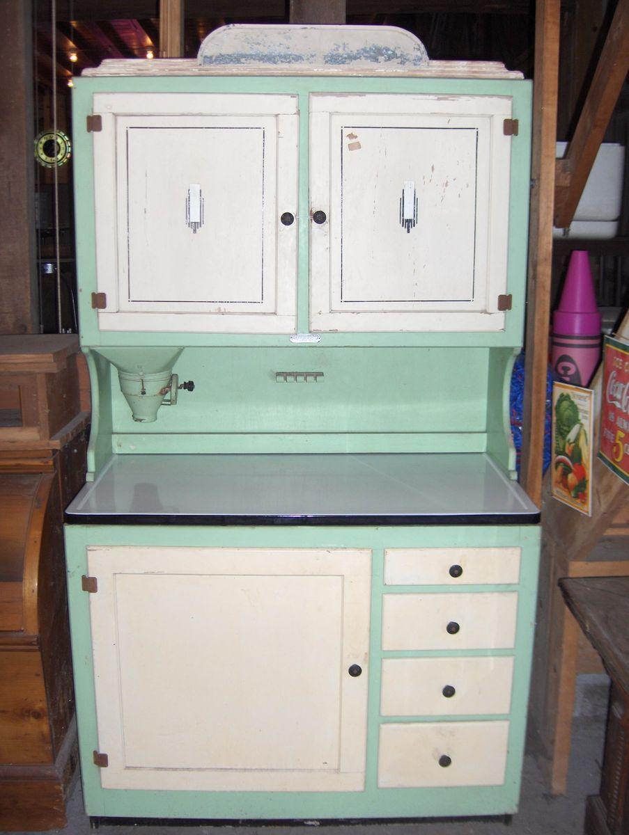 craigslist kitchen cabinets Kitchen cabinets