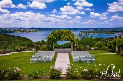 lake travis weddings | Austin Wedding Venues – Vintage ...