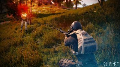PUBG HD Wallpaper (1920x1080) Need #iPhone #6S #Plus #Wallpaper/ #Background for #IPhone6SPlus ...