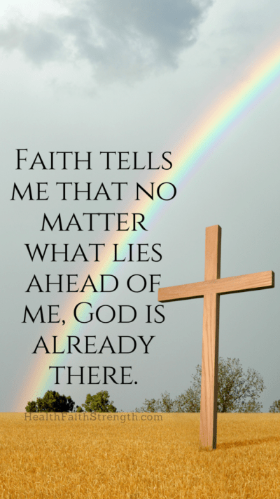 Downloadable Bible Verse Wallpapers for iPhone | Bible verse wallpaper, Wallpaper and Verses