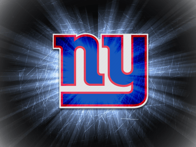 Giants Schedule Wallpaper Archive New York Giants Fan Forum 640×960 New York Giants Desktop ...