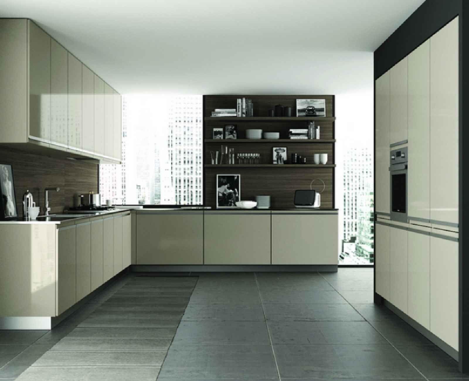 modern kitchen chairs Modern Furniture Kitchen photo