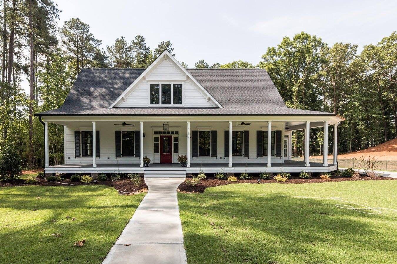 Fullsize Of Farm Style Homes