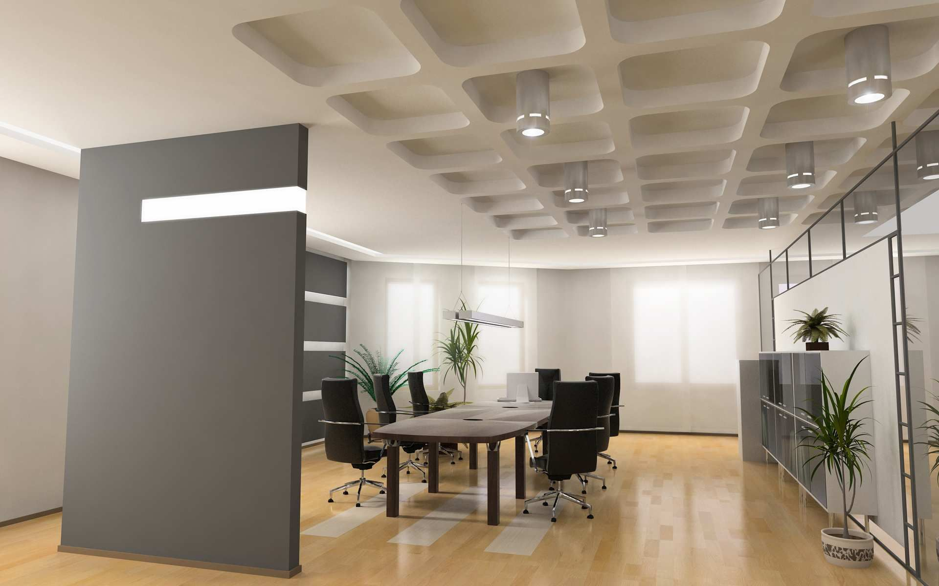 1000 images about office designs on pinterest yellow conference room and offices o decorating ideas i - Corporate Office Design Ideas