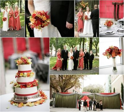 wedding+ideas | September Wedding Ideas (Source ...