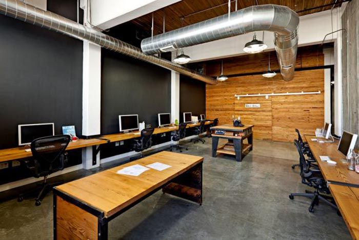 office design ideas decorating modern architecture interior pictures for decoration o