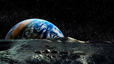 Download 1920x1080 Sci Fi Planet Fall Wallpapers and Backgrounds | Wallpapers | Pinterest | Sci ...