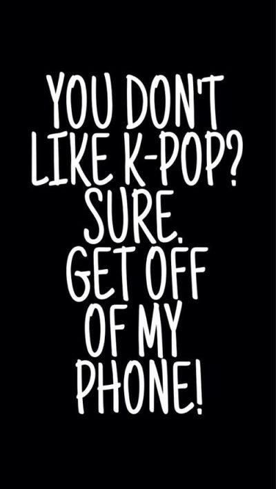 Kpop wallpaper for phone | ♣ Kpop ♣ | Pinterest | Kpop, Wallpaper and Phone