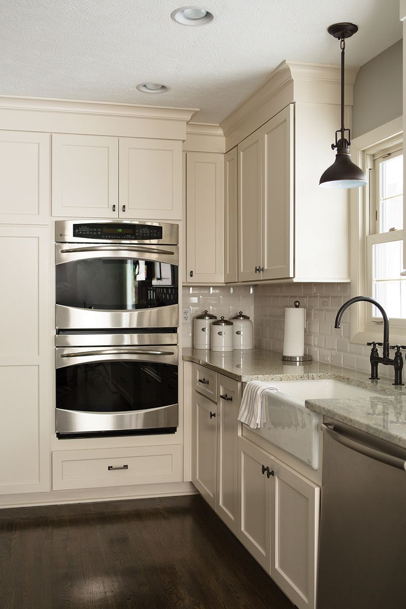 stainless steel kitchen countertops best white kitchen cabinets with stainless countertops Google Search