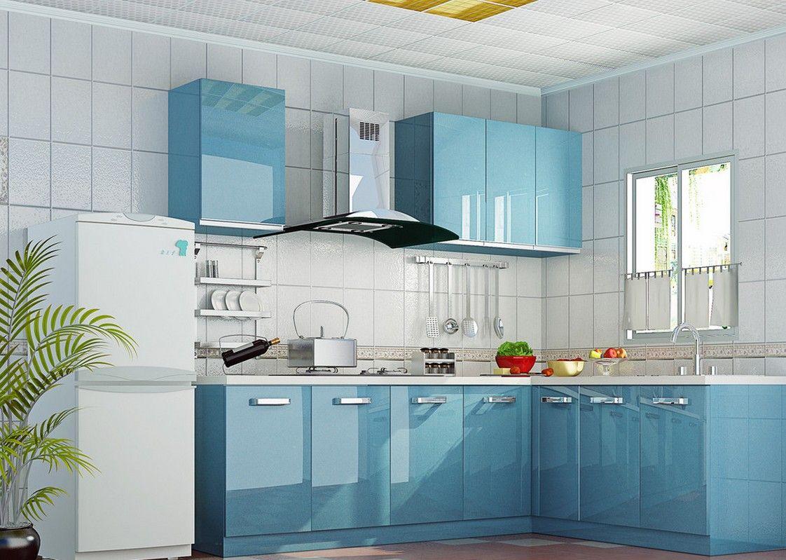 blue cabinets kitchen fine light blue kitchen cabinets elegant kitchen light