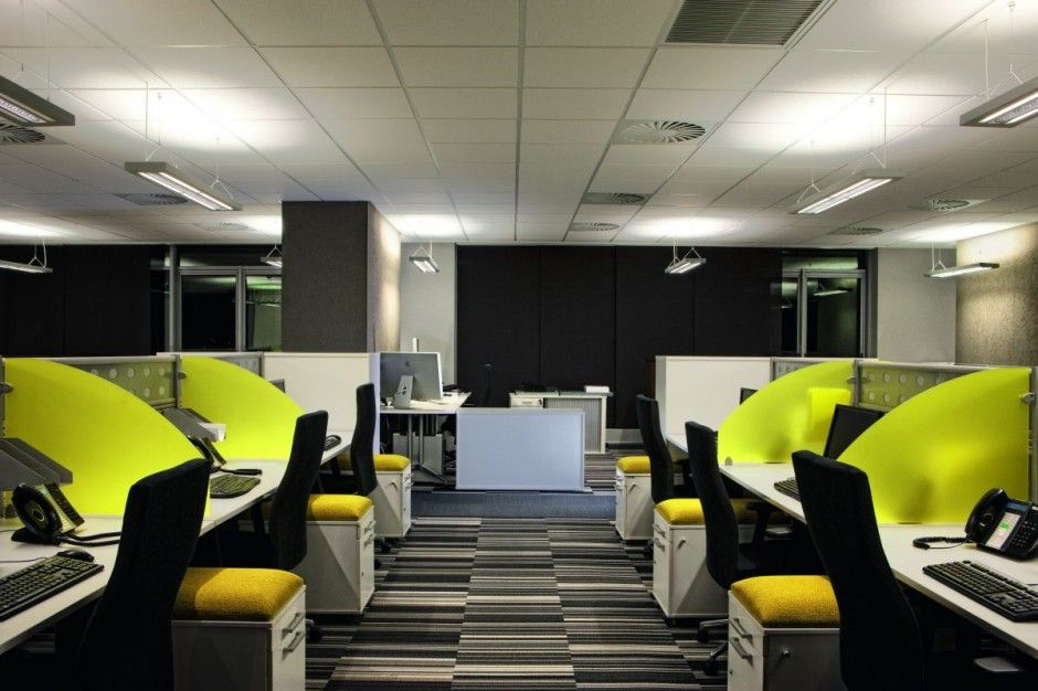images about office space design on pinterest google emperor and offices nice m