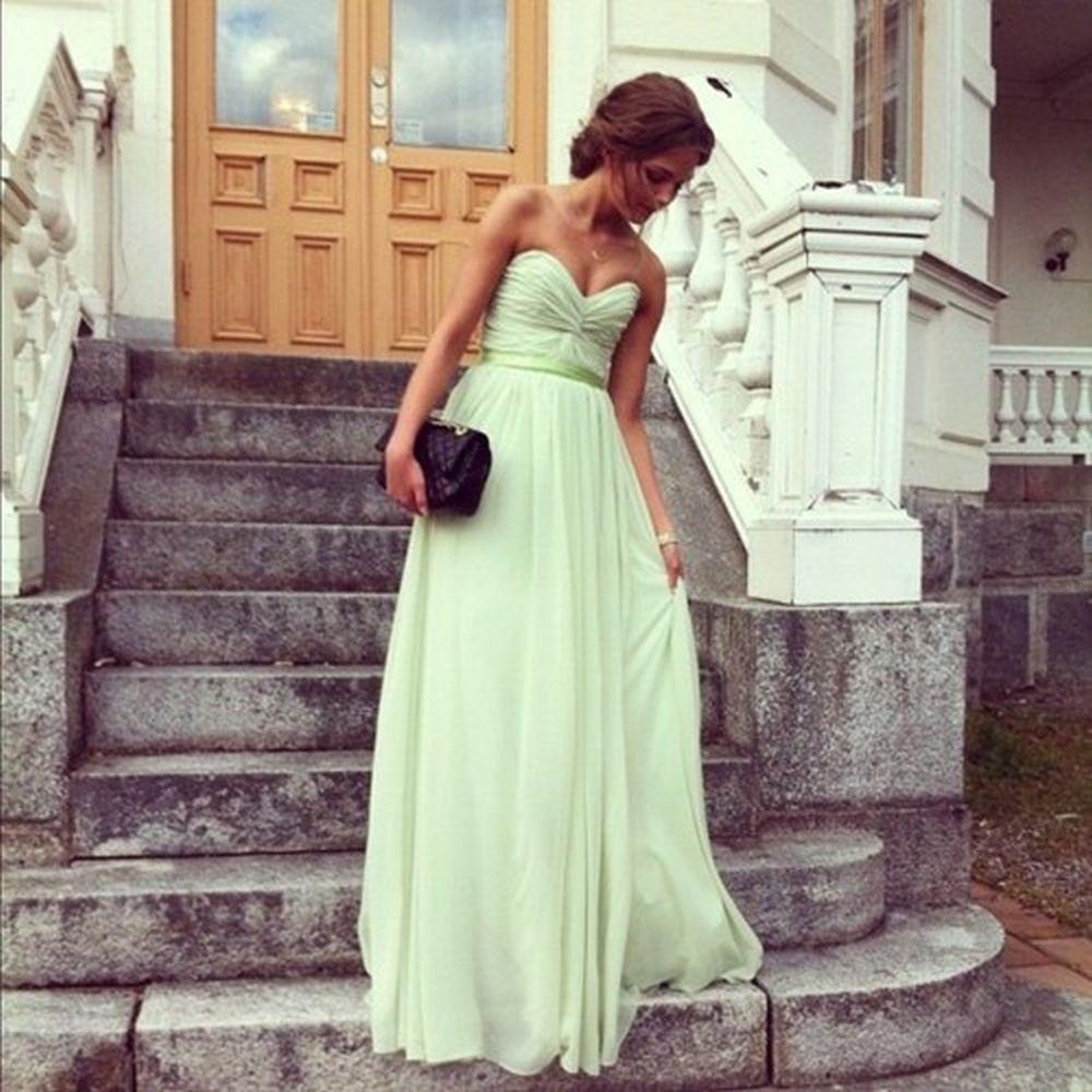 summer dresses for weddings Summer Wedding Guest Dresses Wedding Guest Dress Spring Summer1