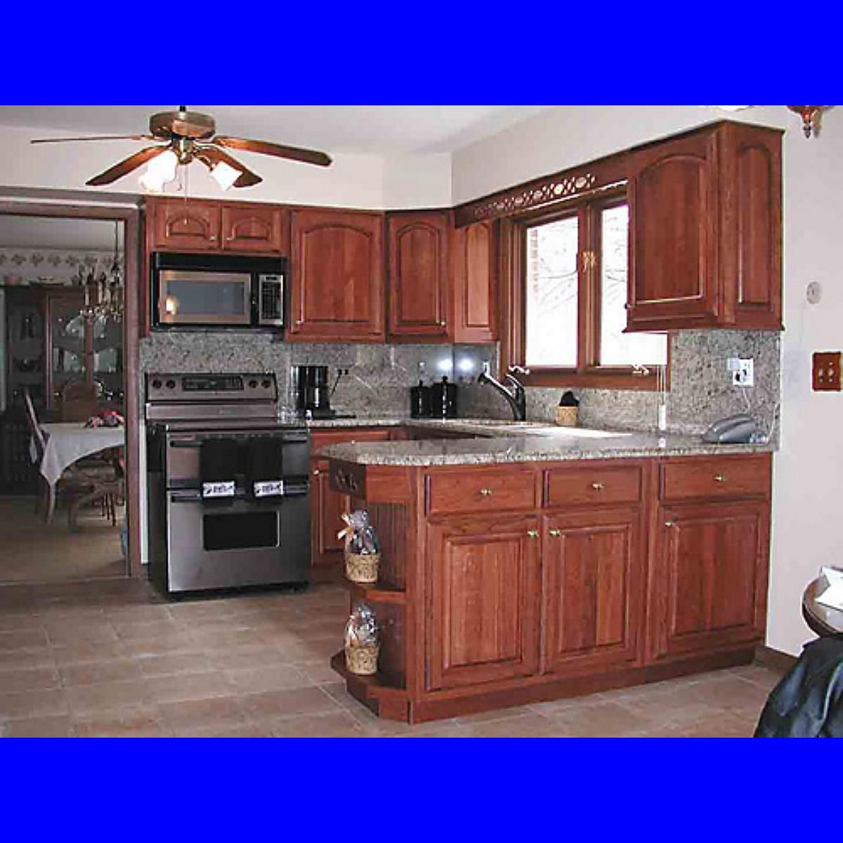 Beautiful Kitchen Design Layout Ideas For Small Kitchens Fancy Colors Listed In Inside