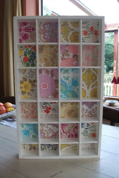Best 25+ Wallpaper stores near me ideas on Pinterest | Kitchen wallpaper coffee, Wallpaper ...
