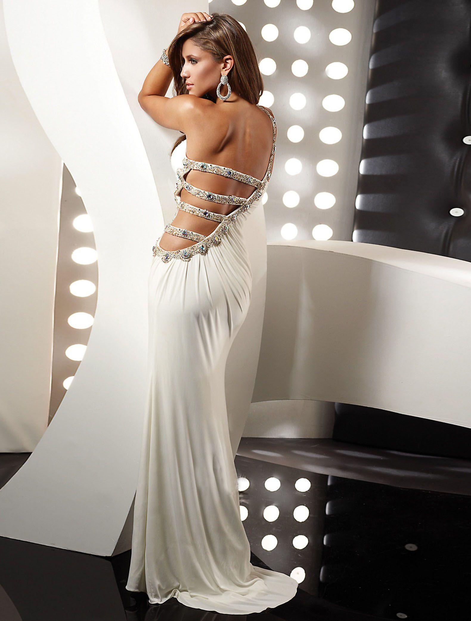 cheap sexy wedding dresses Sexy Wedding Dresses Part 2 Longmeadow Wedding Venue