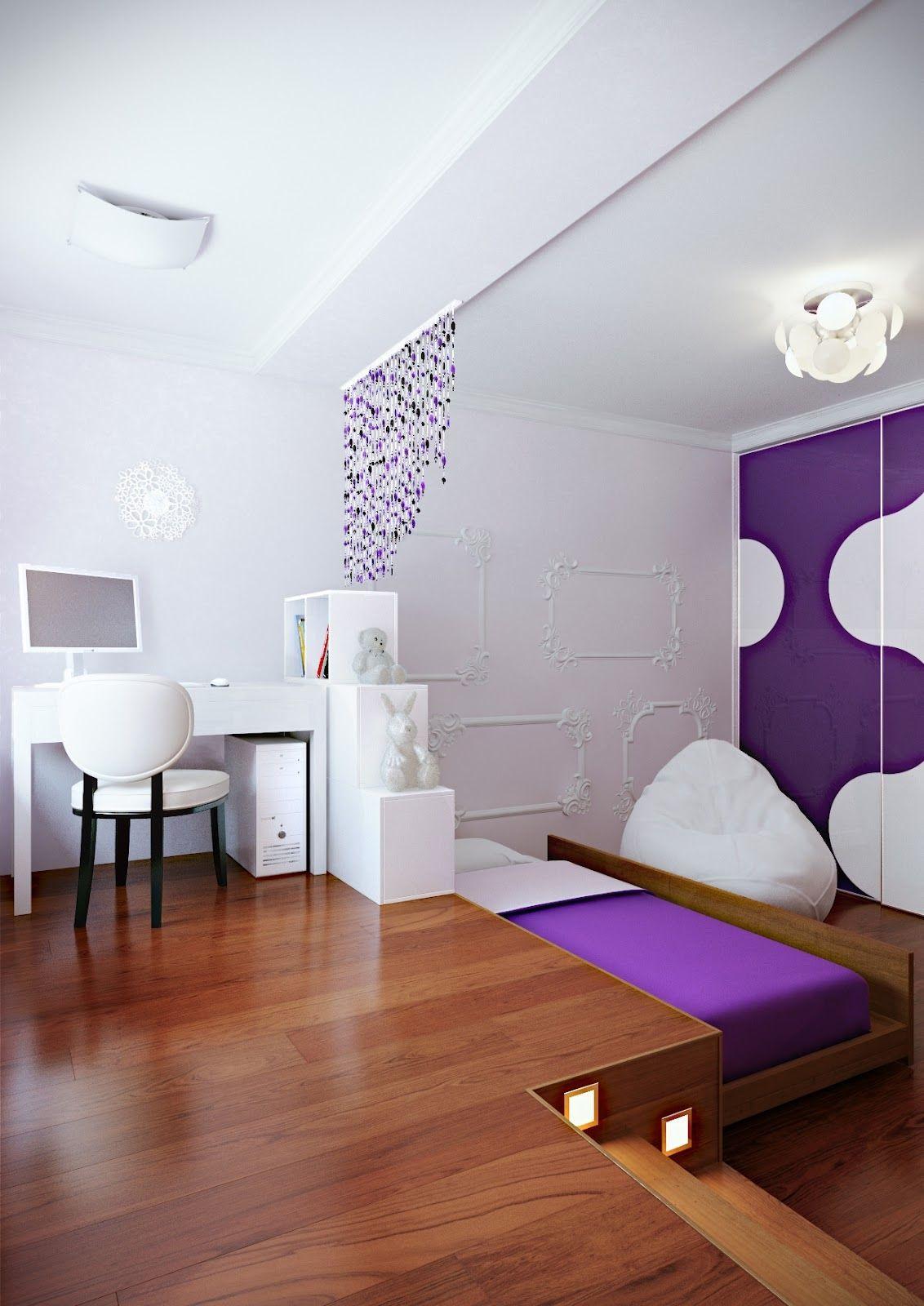Purple Modern Bedroom 1000 Images About New Aptmt Modern Bedroom Ideas On Pinterest