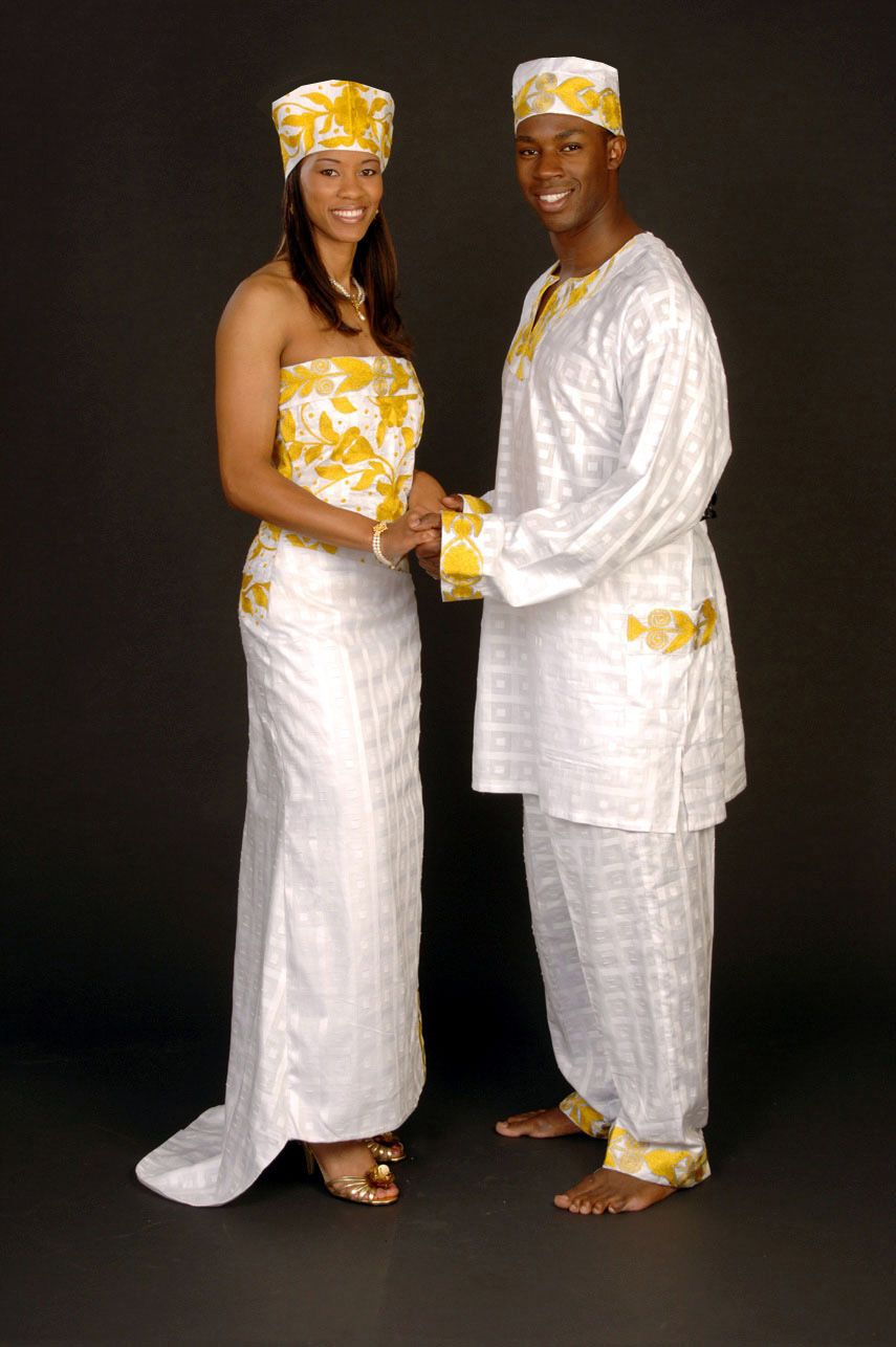 african wedding dress african wedding dresses Affordable wedding gowns maternity bridal dresses african wedding