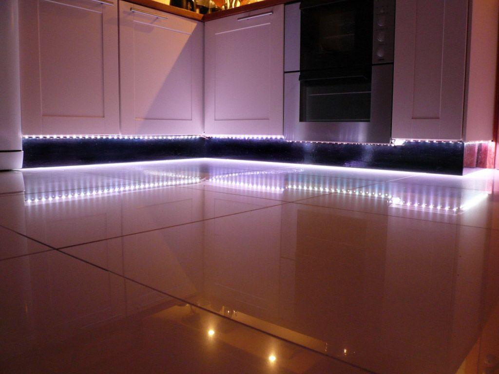 lighting lights for kitchen led kitchen lights Kitchen kitchenlights