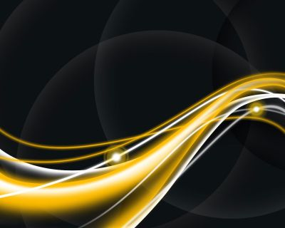 Name: gold abstract pic 1280X1024.jpg Views: 8664 Size: 107.2 KB | Meus Planos de Fundo ...