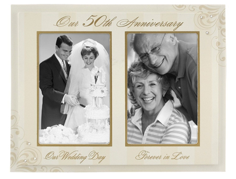 50th wedding anniversary 50th wedding anniversary best images about 50th wedding anniversary on Pinterest Metallic gold 50th wedding anniversary invitations and 50th wedding anniversary gift
