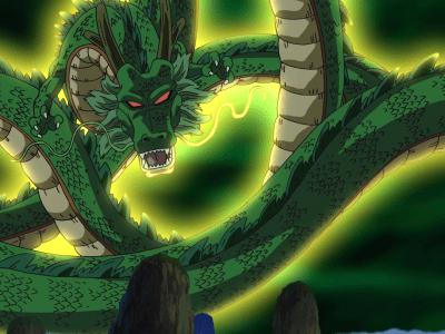 Anime Dragon Ball Z Wallpaper | Dragon Ball | Pinterest | Dragon ball, Dragons and Hd wallpaper