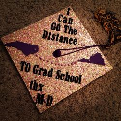 Small Of Disney Graduation Cap