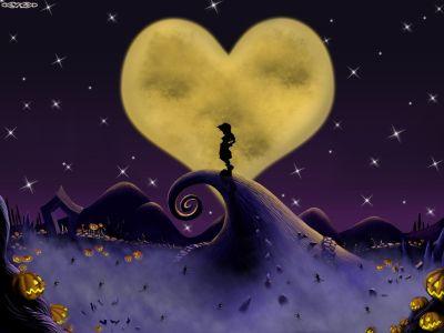 Best 25+ Kingdom hearts wallpaper ideas on Pinterest ...