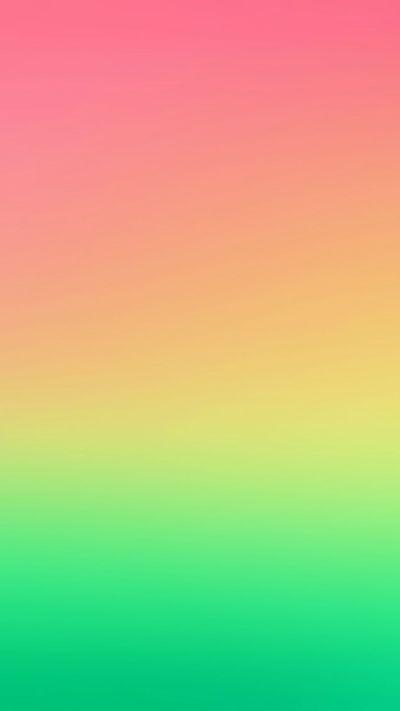 HD Wallpaper Iphone Tumblr Green | wallpaper lucu