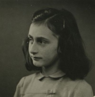 Anne Frank, the Diary and the Secret Annex. The most complete and current information with ...