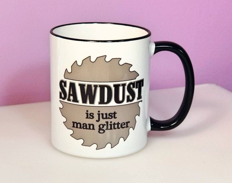 Large Of Coffee Mugs For Guys