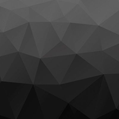 Black High Definition Geometric Background | PSD Freebies | Pinterest | Geometric background