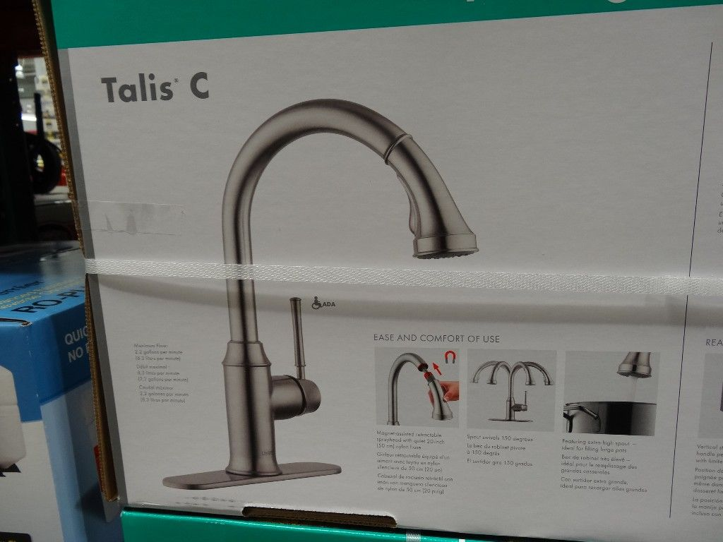 grohe kitchen faucet leaking grohe kitchen faucet Co Kitchen Faucet Leaking Update