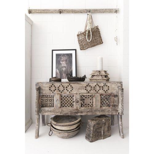 Medium Crop Of Old Rustic Home Decor