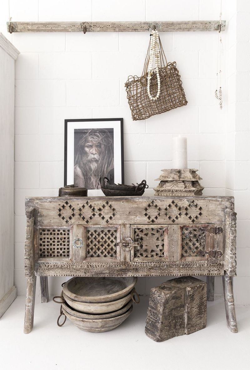 Large Of Old Rustic Home Decor