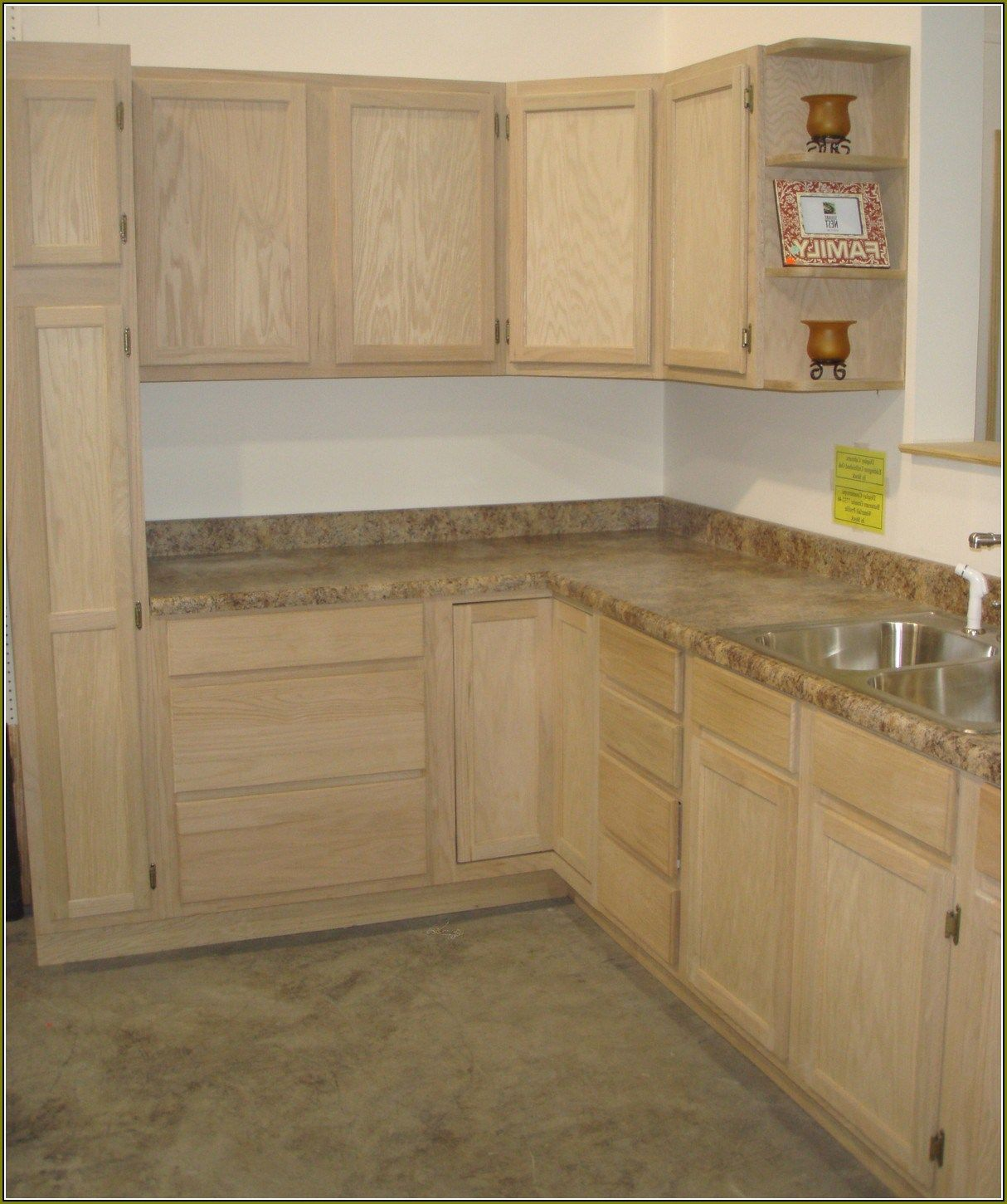 kitchen cabinets home depot home improvements refference unfinished pine cabinets home depot kitchen cabinets assemble home depot lowes kitchen cabinets