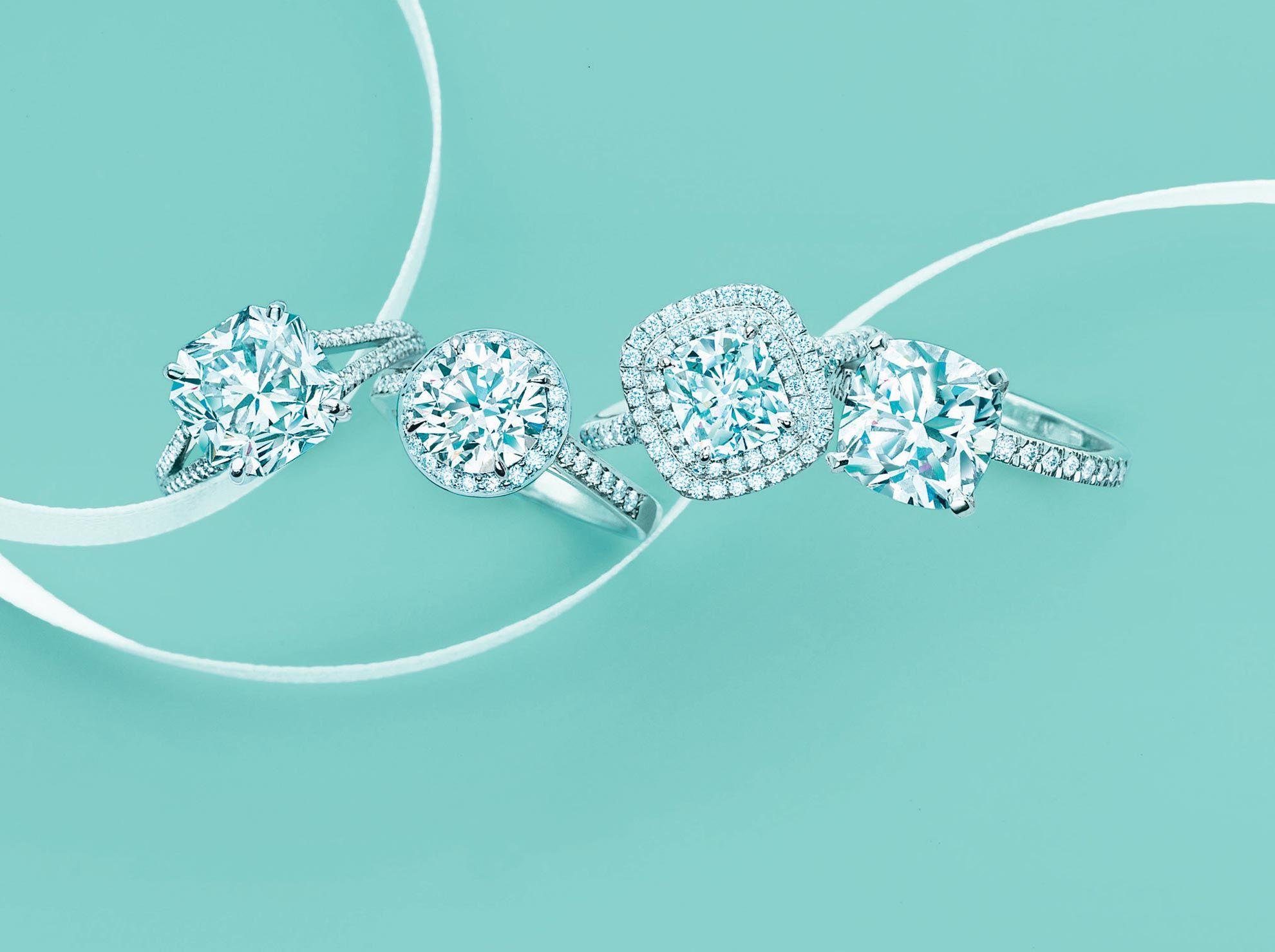 tiffany engagement rings tumblr jewellery en wedding rings tiffany