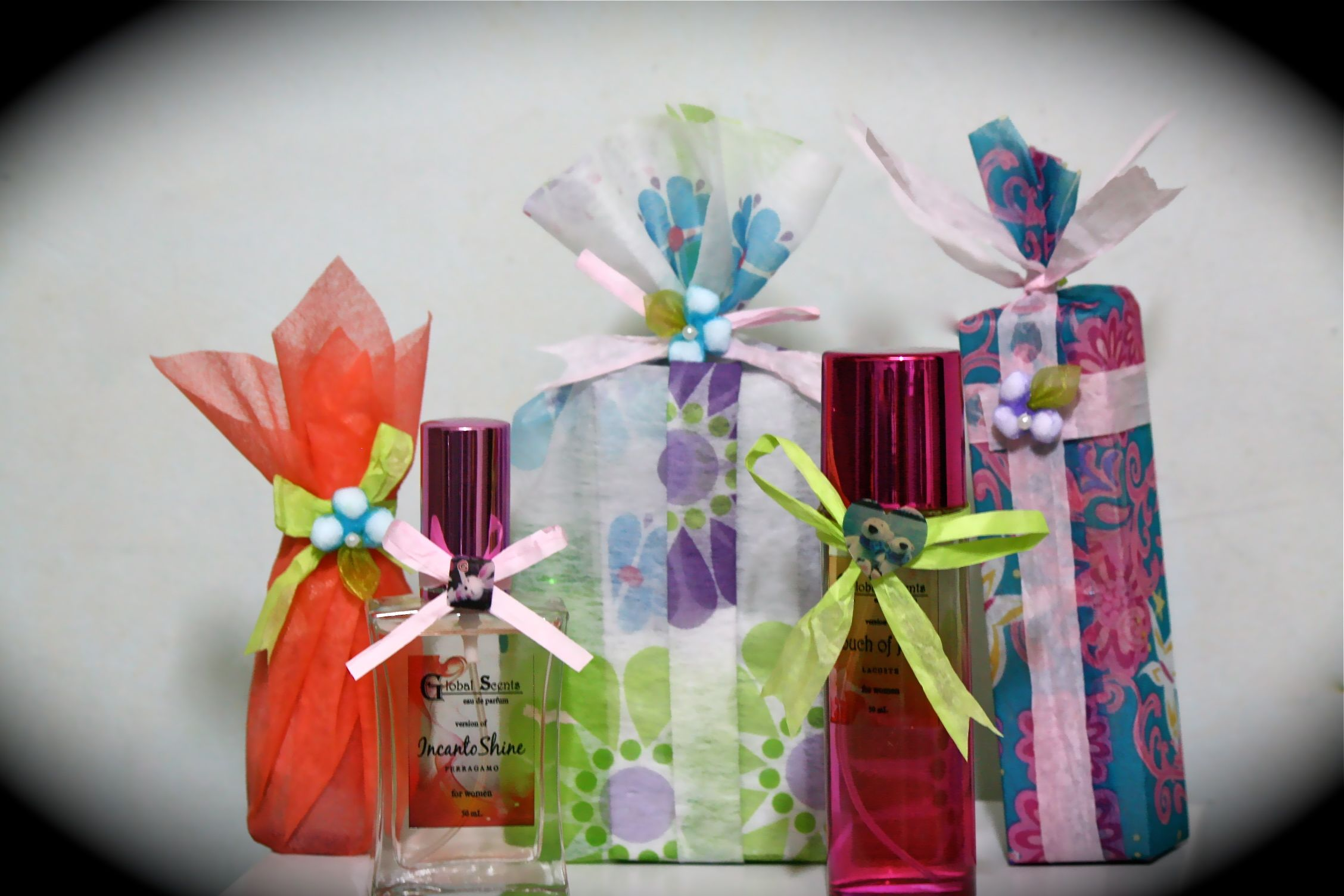 wedding giveaways Cebu Wedding Favors Giveaways and Souvenirs
