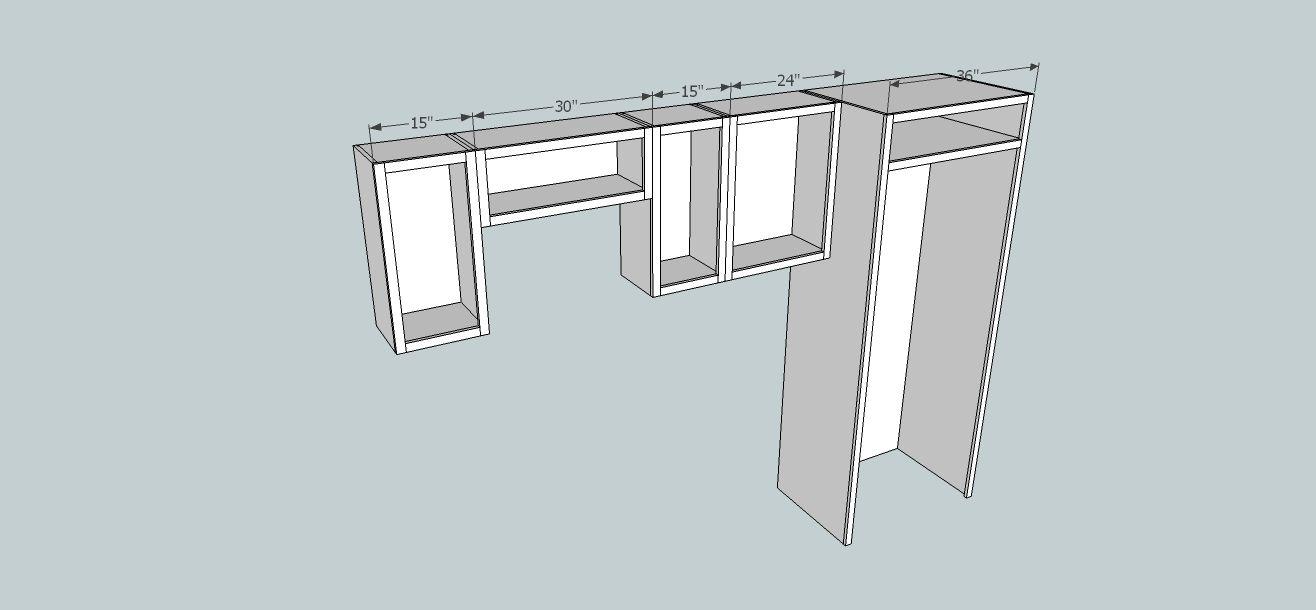 kitchen cabinet refrigerator size kitchen cabinet dimensions Refrigerator Kitchen Cabinet Dimensions