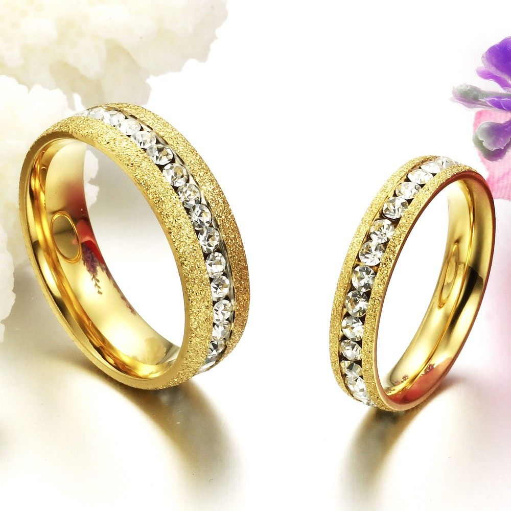 wedding rings online Engagement gifts
