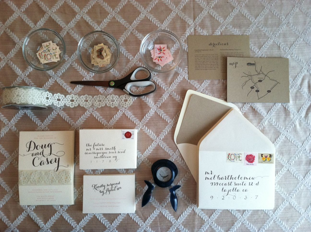 diy wedding invitation rustic diy wedding Diy Rustic Wedding Invitations Diy rustic wedding invitation