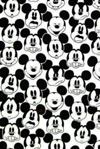 Mickey iPhone 5 Wallpaper   i P h o n e 6 w a l l p a p e r   Pinterest   Wallpaper, Ipad ...