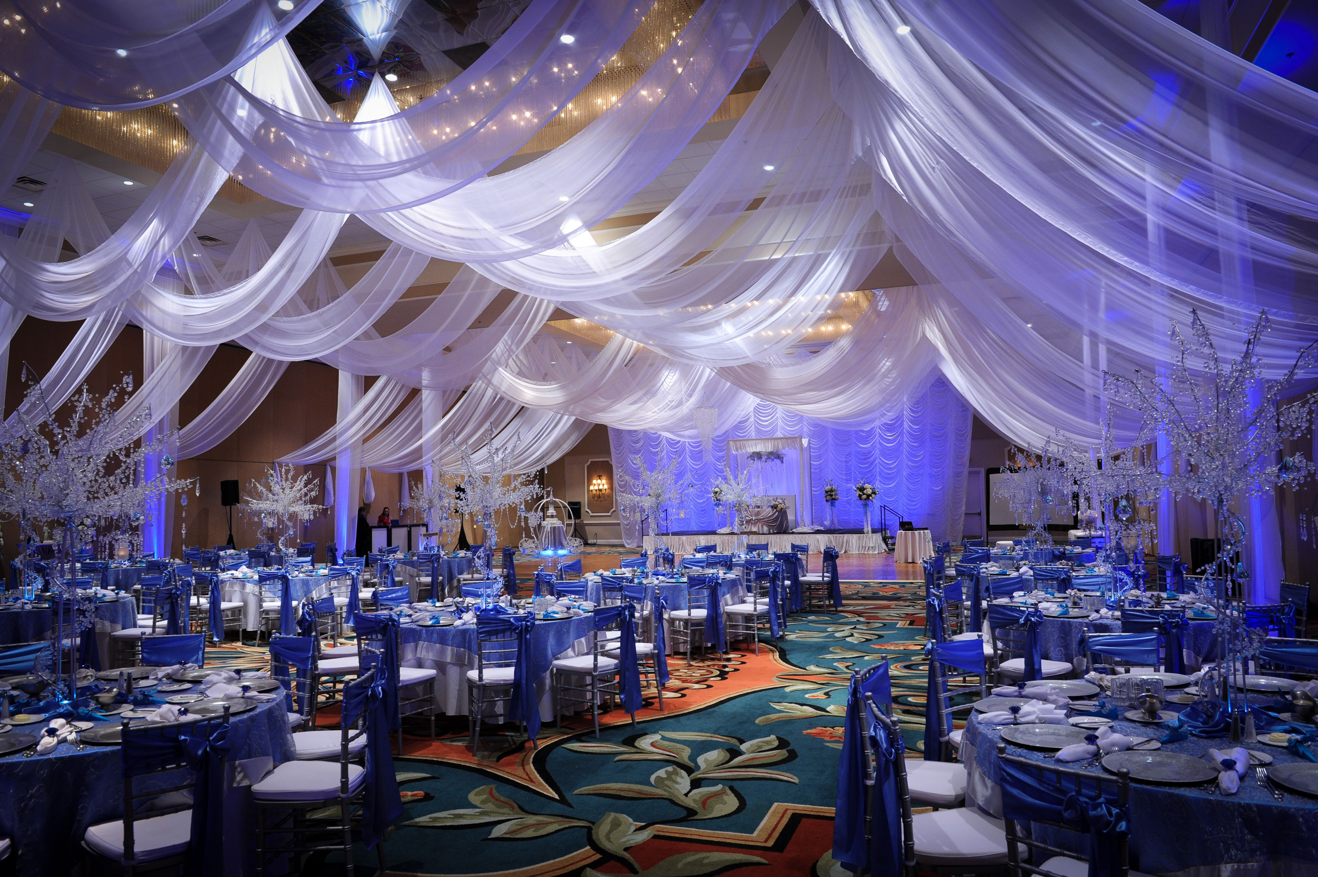 wedding supplies Some of that must be considered in wedding decorations wedding accessories wedding decoration ideas wedding pictures wedding reception ideas