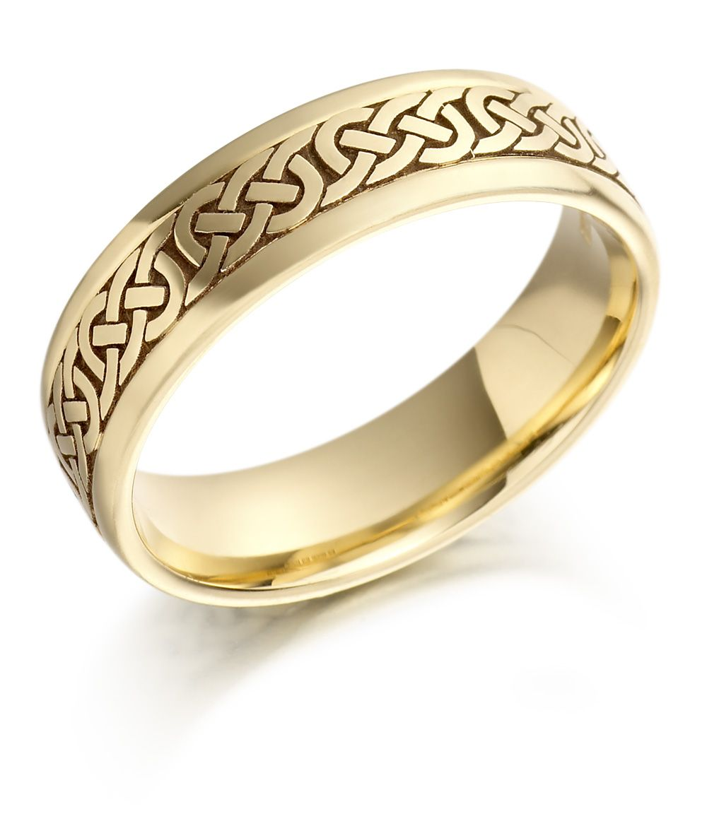 wedding rings men Gold Wedding Ring Designs Wedding Rings For Men Gold Perfect Design On Rings Wedding Ideas