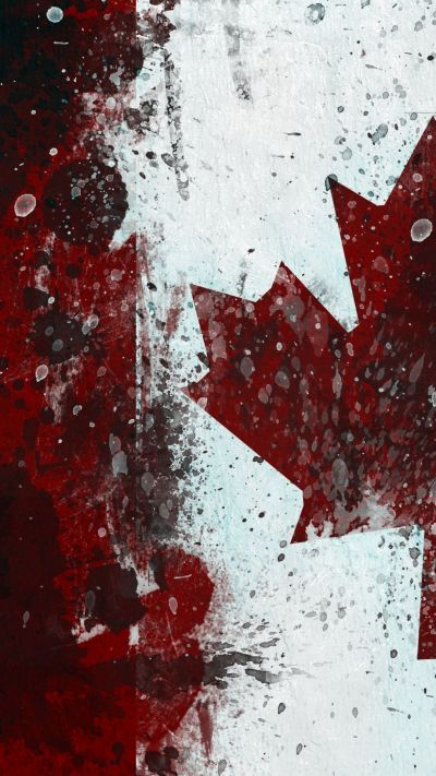 Canada Wallpapers Pack Download FLGX DB | wallpapers | Pinterest | Wallpaper and Hd wallpaper