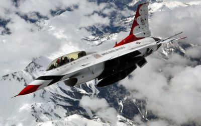 f 16 fighter jet wallpapers desktop background for desktop wallpaper background on airplane ...