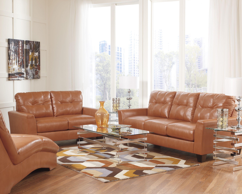 Orange Living Room Furniture 1000 Images About Furniture On Pinterest Orange Sofa Dining Living
